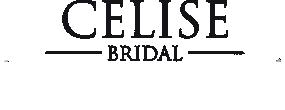 CELISE – Suknie Ślubne Mińsk Mazowiecki