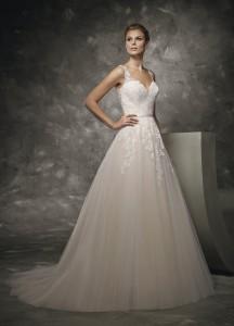 suknie-slubne-divina-108