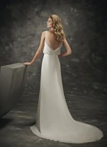 suknie-slubne-divina-119