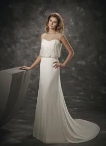 suknie-slubne-divina-120