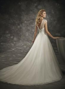 suknie-slubne-divina-132