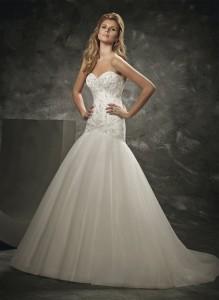 suknie-slubne-divina-136