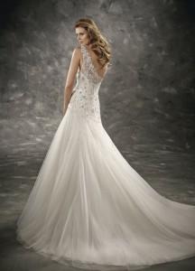 suknie-slubne-divina-144