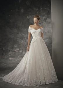 suknie-slubne-divina-145