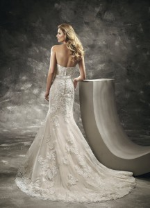 suknie-slubne-divina-35