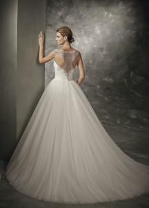 suknie-slubne-divina-38