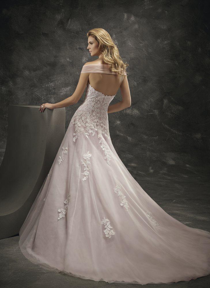 suknie-slubne-divina-48