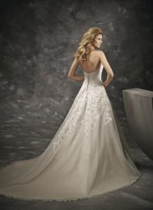 suknie-slubne-divina-62