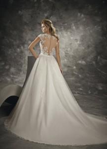 suknie-slubne-divina-98